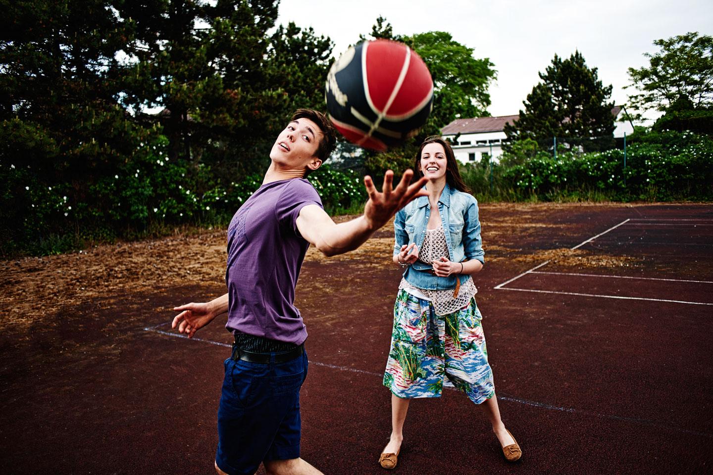 04basketball-oliver-poppke