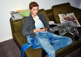 boys-oliver-poppke_thumb-260